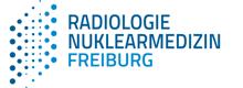 Radiologie am Basler Tor