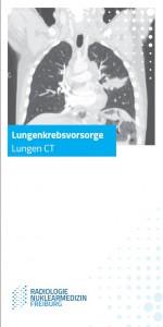 Lungenkrebsvorsorge
